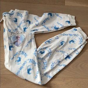 H&M Frozen 2 Pyjamas